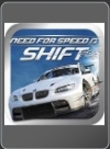 Movil - Need For Speed Shift - Android