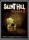silent_hill_2 - Movil