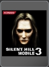 silent_hill_3____ - Movil