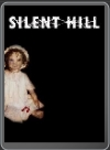 silent_hill_orphan - Movil