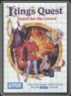 kings_quest_i_quest_for_the_crown - MS