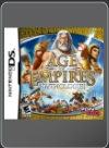 NDS - AGE OF EMPIRES: MYTHOLOGIES