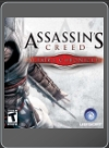 NDS - Assassins Creed: Altaïrs Chronicles