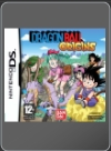 NDS - DRAGON BALL ORIGINS