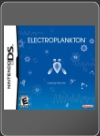 electroplankton - NDS
