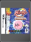 kirby_power_paintbrush - NDS