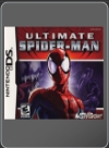 ultimate_spider_man - NDS