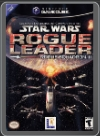 NGC - STAR WARS ROGUE LEADER