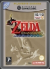zelda_the_wind_waker_players_choice - NGC