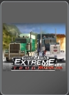 18_wheels_of_steel_extreme_trucker - PC - Foto 355427