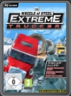 PC - 18 WHEELS OF STEEL: EXTREME TRUCKER