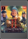 age_of_empires_ii_the_conquerors - PC - Foto 367755