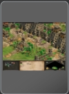 age_of_empires_ii_the_conquerors - PC - Foto 376383
