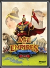 PC - Age of Empires Online