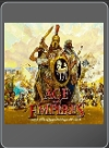 age_of_empires - PC