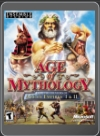 age_of_mythology - PC