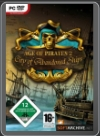 PC - AGE OF PIRATES 2: CITY OF ABANDONED SHIPS