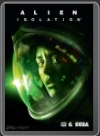 PC - Alien Isolation