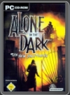PC - Alone In The Dark IV: The New Nightmare