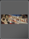 american_conquest_anthology - PC - Foto 212032