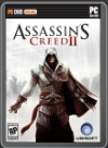 PC - Assassins Creed II