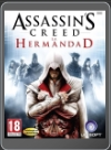 assassins_creed_la_hermandad - PC - Foto 372463