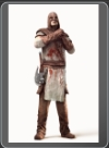 assassins_creed_la_hermandad - PC - Foto 372464