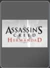 assassins_creed_la_hermandad - PC - Foto 372465