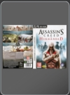 assassins_creed_la_hermandad - PC - Foto 372468