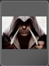 assassins_creed_la_hermandad - PC - Foto 372472