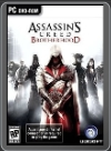 assassins_creed_la_hermandad - PC