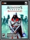 assassins_creed_la_hermandad - PC - Foto 372475