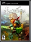 PC - BASTION