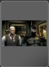 batman_arkham_asylum - PC - Foto 355506