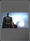 batman_arkham_asylum - PC - Foto 355510