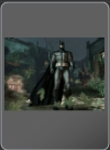 batman_arkham_asylum - PC - Foto 355511