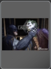 batman_arkham_asylum - PC - Foto 355517
