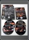 battlefield_1942_world_war_ii_anthology - PC - Foto 199801