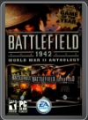battlefield_1942_world_war_ii_anthology - PC - Foto 199804