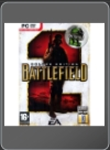 PC - BATTLEFIELD 2 DELUXE EDITION