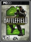battlefield_2_special_forces - PC