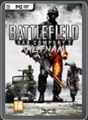 PC - Battlefield: Bad Company 2 Vietnam (PACK)