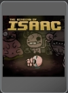 PC - Binding of Isaac