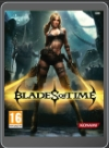 PC - Blades of Time