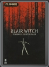 PC - BLAIR WITCH V1 RUSTIN PARR