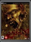 PC - Bloodline