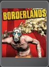 borderlands - PC - Foto 358011