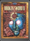 broken_sword_ii - PC