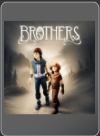 PC - BROTHERS: A TALE OF TWO SONS