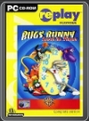bugs_bunny_lost_in_time - PC